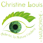 Avis naturopathe Christine Louis Naturopathe Iridologue